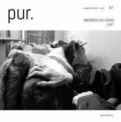 pur. magazin für bild + wort [#7]