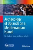 Archaeology of Uplands on a Mediterranean Island