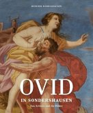 Ovid in Sondershausen