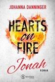 Jonah / Hearts on Fire Bd.1