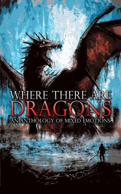 Where There Are Dragons (eBook, ePUB)