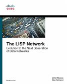 The LISP Network (eBook, PDF)