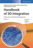 Handbook of 3D Integration (eBook, PDF)