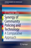 Synergy of Community Policing and Technology (eBook, PDF)
