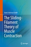 The Sliding-Filament Theory of Muscle Contraction (eBook, PDF)