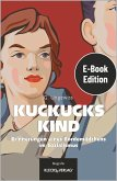 Ein Kuckuckskind (eBook, PDF)