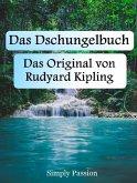 Dschungelbuch (eBook, ePUB)