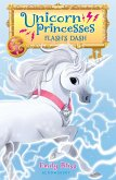 Unicorn Princesses 2: Flash's Dash (eBook, ePUB)