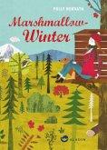 Marshmallow-Winter (Mängelexemplar)