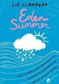 Eden Summer (Mängelexemplar)