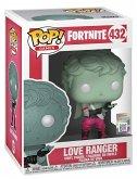 FORTNITE Funko Pop! Love Ranger, Spielfigur 432