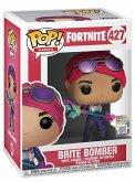 FORTNITE Funko Pop! Brite Bomber, Spielfigur 427