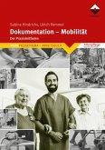 Dokumentation - Mobilität (eBook, ePUB)