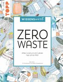 wissenswert - Zero Waste (eBook, PDF)