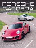 Porsche Carrera (eBook, ePUB)