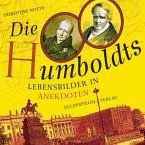 Die Humboldts (MP3-Download)