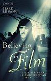 Believing in Film (eBook, PDF)