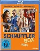 Schnüffler-Box