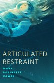 Articulated Restraint (eBook, ePUB)