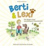 Berti & Lexi