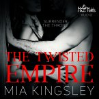 The Twisted Empire (MP3-Download)