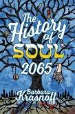 The History of Soul 2065 (eBook, ePUB)