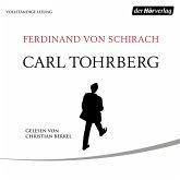 Carl Tohrberg (MP3-Download)