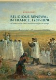 Religious Renewal in France, 1789-1870