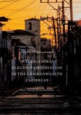 International Election Observation in the Commonwealth Caribbean