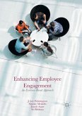 Enhancing Employee Engagement