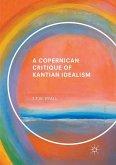 A Copernican Critique of Kantian Idealism