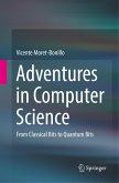 Adventures in Computer Science
