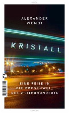 Kristall - Wendt, Alexander