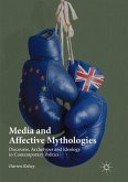 Media and Affective Mythologies