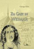 Zu Gast in Weimar