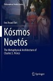 Kósmos Noetós