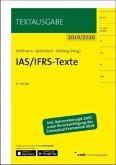 IAS/IFRS-Texte 2019/2020