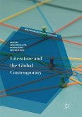 Literature and the Global Contemporary