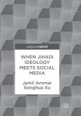 When Jihadi Ideology Meets Social Media