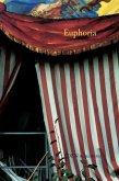 Euphoria (EDEN miniatures, #12) (eBook, ePUB)