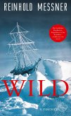 Wild (Mängelexemplar)