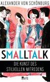 Smalltalk (Mängelexemplar)