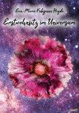 Erstwohnsitz im Universum (eBook, ePUB)