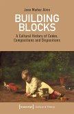 Building Blocks (eBook, PDF)