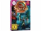 Purple Hills: Secret City - London Calling (Wimmelbild-Abenteuer)