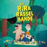 Wi Wa Wackelhits/Si Sa Sausehits(Lieder Zum Singen