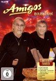 Babylon (Ltd.Fanbox)