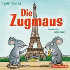 Die Zugmaus (MP3-Download)