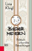 Biedermeiern (eBook, ePUB)