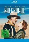 Rio Grande Digital Remastered